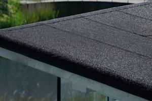 flat-roof-thumb-dakr